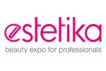 Estetika 2020. Логотип выставки