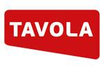 Tavola Xpo 2020. Логотип выставки