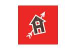 Bois & Habitat 2020. Логотип выставки
