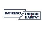 Batireno / Energie & Habitat 2020. Логотип выставки