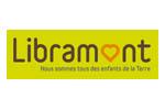 Foire de Libramont 2020. Логотип выставки