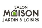 Salon Maison-Jardin 2019. Логотип выставки