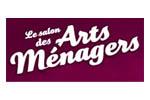 Arts Menagers 2018. Логотип выставки