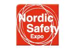 Nordic Safety Expo 2016. Логотип выставки