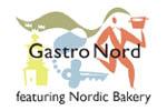 GastroNord 2022. Логотип выставки
