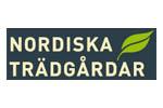 Nordiska Tradgardar 2020. Логотип выставки
