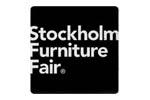 Stockholm Furniture Fair 2022. Логотип выставки