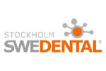 Dental Scandinavia 2020. Логотип выставки