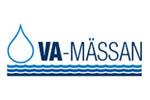 VA-Massan Jonkoping 2022. Логотип выставки