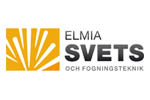Elmia Welding & Joining Technology 2022. Логотип выставки