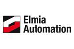 Elmia Automation 2022. Логотип выставки