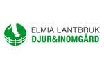 Elmia Agriculture Livestock & Technology 2022. Логотип выставки