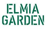 Elmia Garden 2021. Логотип выставки