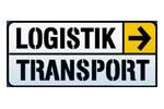 Logistik & Transport 2020. Логотип выставки
