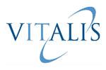 Vitalis 2021. Логотип выставки