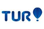 TUR 2016. Логотип выставки