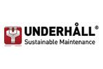 Sustainable Maintenance 2020. Логотип выставки