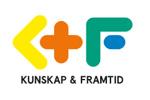 Student & Knowledge Fair 2020. Логотип выставки