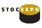 StocExpo Europe 2020. Логотип выставки