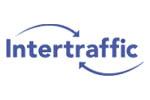 Intertraffic Amsterdam 2020. Логотип выставки
