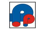 PLASTPOL 2020. Логотип выставки
