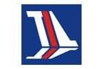 TIL 2019. Логотип выставки