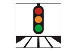 Traffic-Expo 2021. Логотип выставки