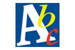 Edukacja 2016. Логотип выставки