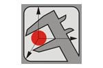 Control-Stom 2020. Логотип выставки