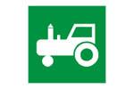 AGROTECH 2020. Логотип выставки