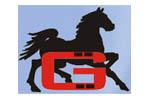 GALOPEM 2013. Логотип выставки