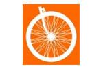 Kielce Bike-Expo 2019. Логотип выставки