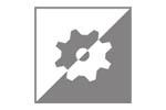 ALUMINIUM & NONFERMET 2021. Логотип выставки