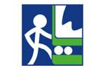TransExpo 2021. Логотип выставки