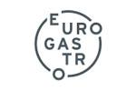 EuroGastro 2020. Логотип выставки