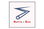 Oil & Gas Warsaw 2013. Логотип выставки