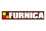 Furnica 2019. Логотип выставки