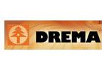 Drema Poznan 2019. Логотип выставки