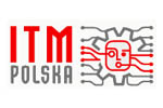 ITM Industry Europe 2021. Логотип выставки