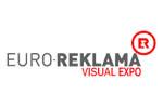 EURO-REKLAMA 2014. Логотип выставки