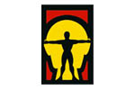 SAWO 2020. Логотип выставки