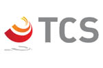 TCS - System Heating Trade Fair 2016. Логотип выставки