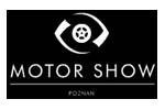 Poznan Motor Show 2020. Логотип выставки