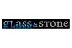 Glass&Stone 2019. Логотип выставки