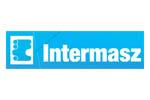 INTERMASZ 2020. Логотип выставки