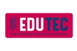 Education Fair 2020. Логотип выставки