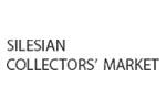 Silesian Collectors' Market 2013. Логотип выставки