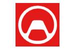 AUTOSERWIS Katowice 2013. Логотип выставки