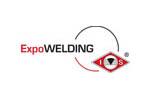 ExpoWELDING 2020. Логотип выставки