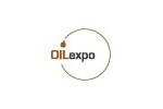 OILexpo 2019. Логотип выставки